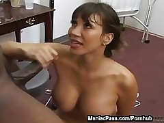 milf nurse concupiscent fuck maniacpass boobs mommy mother chinese tits