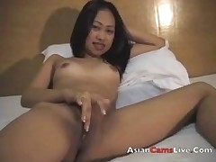 chinese filipinagirlslive net filipina expands muff strippers hotel masterbate girls