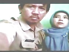 indonesian bidan berjilbab amateur arab asian matures milfs