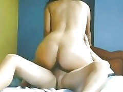 bhabi enjoying banging life partner asian hidden cams indian