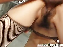 fuuka takanashi chinese porn movie part5 assnippon analnippon lass astonishingly