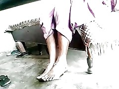 indian foot kink dominatrix asian voyeur