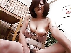 jerking japanese gran part2 asian hairy matures