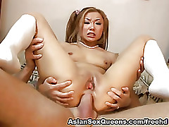 thai michelle yellow tag scene mouthfucked