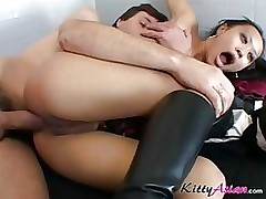 eastern amateur acquires anal foreign fellow asian handjob hardcore japanese