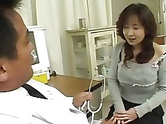 mongolian doctor backdoor amateur asian fetish hardcore