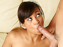 kina kai winner takes asian ass licking blowjob basketball black