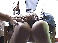school student naughty dirty scene chinese