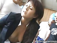 dissatisfied oriental lady public fucking jav part6 amateur asian group