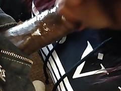 office oral sex pov blowjob japanese public doxy