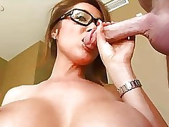 hawt secretary asian boobs blowjobs cumshots secretaries