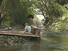 japanese love story 244 asian