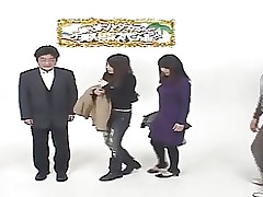 japanese game show censored =rebirth= asian funny teens