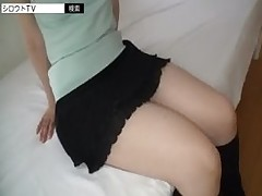 japanese infant sex shiroutotv blowjob amateur fuck toy bigtits