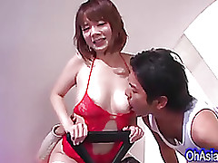 extreme spry japanese hotty asian babe japan chinese pussy naughty