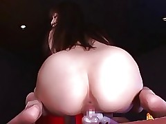 favorite japanese inflexible gazoo saori hara asian pornstars