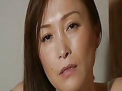 japanese love story 126 asian