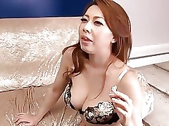 yumi kazama 45 fascinating japanese pornstar asian pornstars
