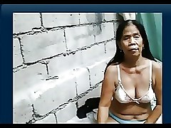 55yr filipina adult purchases bare camera asian grannies webcams