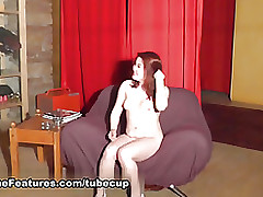 pervy princess showing chunky casting amateur asian exotic 18yo redhead