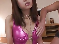japanese housewife asian babes