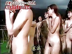 japanese games asian funny
