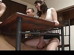 hotty intellectuals mother fuck asian japanese matures